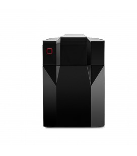 3D tiskárna UP mini BAZAR