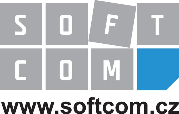 logo_softcom_kosticka_text.png
