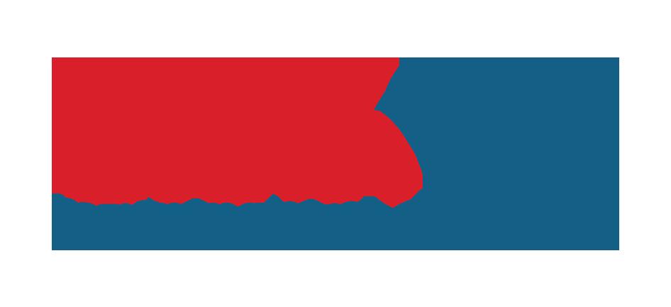 logo_vertikalni_B.png